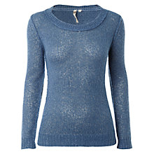 Buy White Stuff Charlie Jumper, Dovedale Online at johnlewis.com