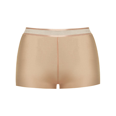 Buy Maidenform Weightless Comfort Boy Shorts Online at johnlewis.com
