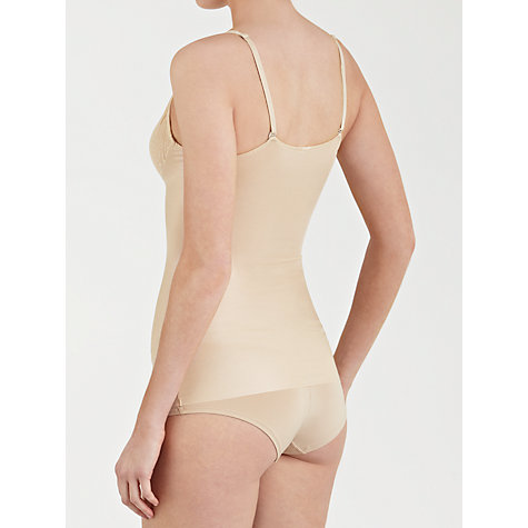 Buy Maidenform Weightless Comfort Camisole Online at johnlewis.com