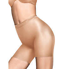 Buy Maidenform Weightless Comfort Thigh Slimmer Shorts Online at johnlewis.com