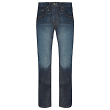 Buy Levi's 527 Bootcut Jeans Online at johnlewis.com