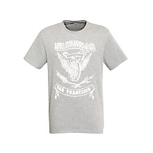 Buy Levi's Wing and Standard T-Shirt Online at johnlewis.com