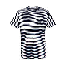 Buy Levi's Sunset T-Shirt Online at johnlewis.com