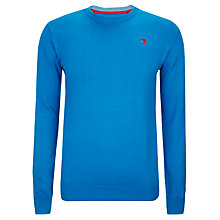 Buy Canterbury Cecil Crew Neck Jumper Online at johnlewis.com