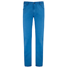 Buy Armani Jeans Dyed Denim Jeans Online at johnlewis.com