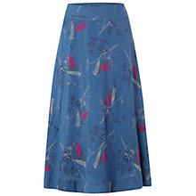 Buy White Stuff Monty Skirt, Dovedale Online at johnlewis.com