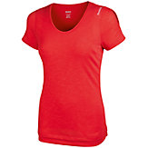 Women's Sports Clothing Offers