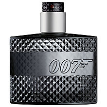 Buy James Bond 007 Eau de Toilette Online at johnlewis.com