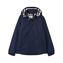 Buy Seasalt Lagoon Jacket, Orca Online at johnlewis.com