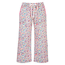 Buy DKNY Sugar Rush Pyjama Bottoms, Multi Online at johnlewis.com