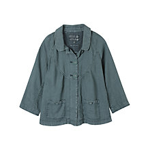 Buy Seasalt Sasha Jacket Online at johnlewis.com