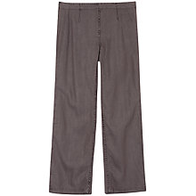 Buy Seasalt Sinead Trousers Online at johnlewis.com