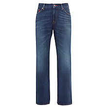 Buy Tommy Hilfiger Mercer Valley Jeans Online at johnlewis.com