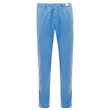 Buy Tommy Hilfiger Mercer Chinos Online at johnlewis.com