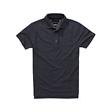 Buy Tommy Hilfiger Pete Polo Shirt Online at johnlewis.com