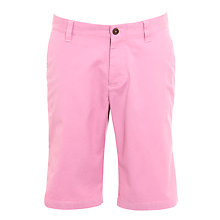 Buy Joules Faxan Tailored Shorts Online at johnlewis.com