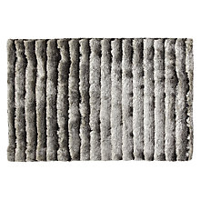 Buy Urban Safari Rug Online at johnlewis.com