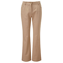 "Buy Viyella Smart Jeans, Regular Length, L30"" Online at johnlewis.com"