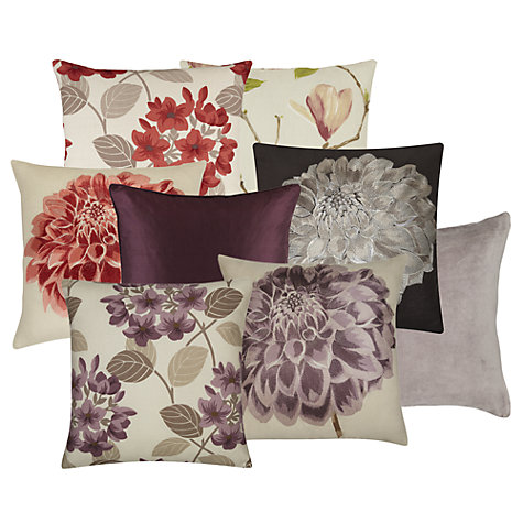 Buy Sloane Cushion Collection Online at johnlewis.com