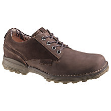 Buy Merrell Regner Derby Shoes Online at johnlewis.com