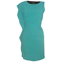 Buy James Lakeland Angel Dress Online at johnlewis.com