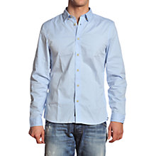 Buy Diesel Stephny Dot Shirt Online at johnlewis.com