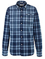 Hilfiger Denim Baron Check Shirt
