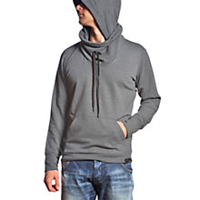 Buy Diesel Serial Cow Hoodie Online at johnlewis.com