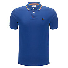 Buy Lyle & Scott Ligure Polo Shirt Online at johnlewis.com