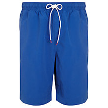 Buy Lyle & Scott Lido Swim Shorts Online at johnlewis.com