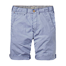 Buy Hilfiger Denim Rock Shorts Online at johnlewis.com