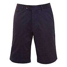 Buy Lyle & Scott Fezzno Chino Shorts Online at johnlewis.com