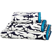 Buy Harlequin People Towels Online at johnlewis.com