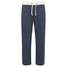 Buy Kin by John Lewis Ribbed Lounge Pants Online at johnlewis.com