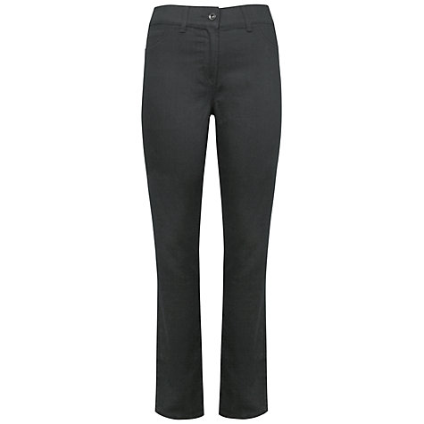 Buy Kaliko Jeggings, Grey Online at johnlewis.com