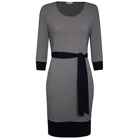 Buy Kaliko Wizzy Dress Online at johnlewis.com