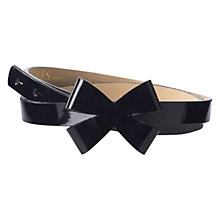 Buy Hobbs Invitation Jacinta Belt Online at johnlewis.com