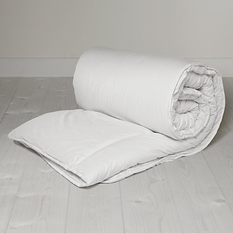 Buy Silentnight Ambience Duvets, 10.5 Tog Online at johnlewis.com