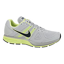 Buy Nike Men's Air Pegasus+ 29 Running Shoes Online at johnlewis.com