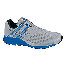Buy Nike Men's Structure+ 16 Running Shoes Online at johnlewis.com