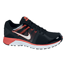Buy Nike Anodyne Men's Running Shoes Online at johnlewis.com