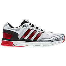 Buy Adidas Men's Exerta 5 Running Shoes Online at johnlewis.com