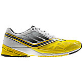Men's Sports Footwear Offers