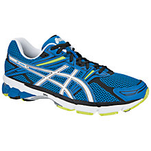 Buy Asics Men's GT-1000 Running Shoes Online at johnlewis.com