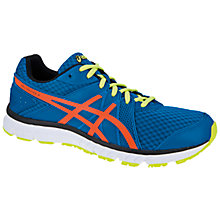 Buy Asics Men's Gel-Volt 33 2 Natural Running Shoes Online at johnlewis.com