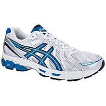 Buy Asics Men's Gel-Phoenix Cushioned Running Shoes Online at johnlewis.com