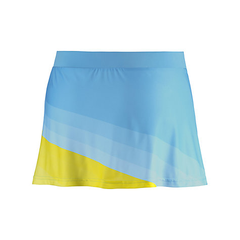 Buy Adidas Women's AdiZero Tennis Skort Online at johnlewis.com