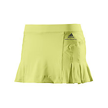 Buy Adidas by Stella McCartney Tennis Skort Online at johnlewis.com