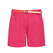 Buy John Lewis Girl Chino Shorts Online at johnlewis.com