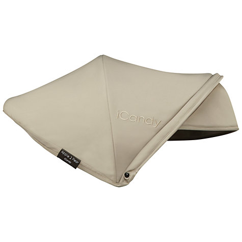 Buy iCandy Apple 2 Pear Hood Online at johnlewis.com